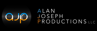 Alan Joseph Productions LLC